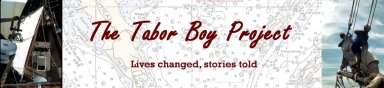 The Tabor Boy Project
