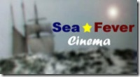Sea-Fever cinema logo