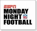 ESPN Monday Night Football