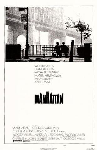 Image association thread - Page 18 Manhattan-movie-poster