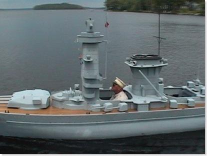 admiralgrafspeeterra08