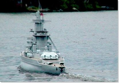 admiralgrafspeeterra10
