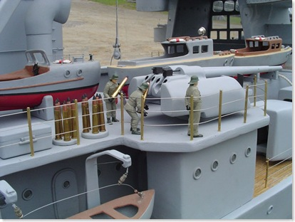 admiralgrafspeeterra15
