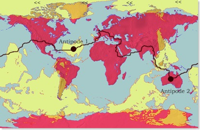 WorldMapWithAntipodes_copy4