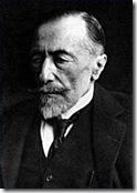 Joseph_Conrad from wikipedia