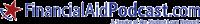 Financial Aid PC logo
