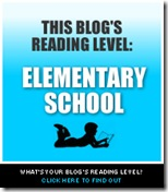 blog read elementary_school