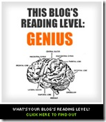 blog read genius