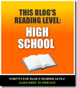 blog read high_school