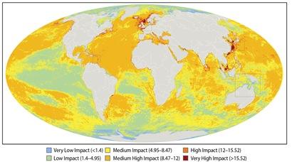 Ocean model_high_res
