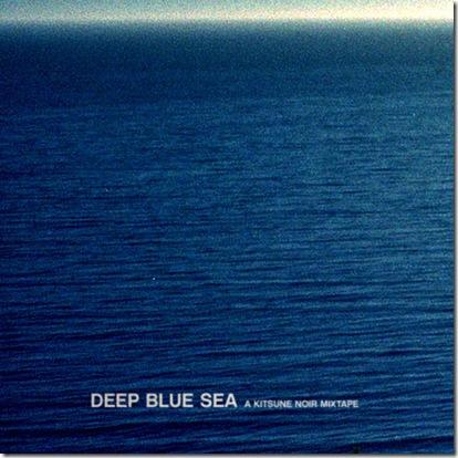 deepbluesea-cover