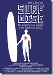 surfwise_200803131657