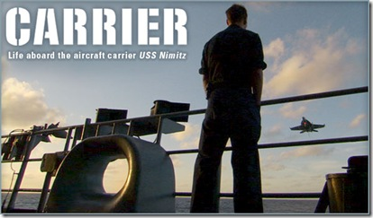 carrier home_grid_main_03