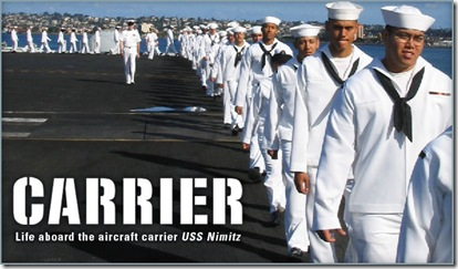Carrier home_grid_main_04