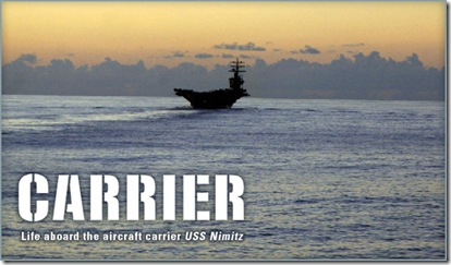 Carrier home_grid_main_05