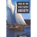 Logs of the Dead Pirates Society