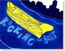 rocking-the-boat-logo-thumb