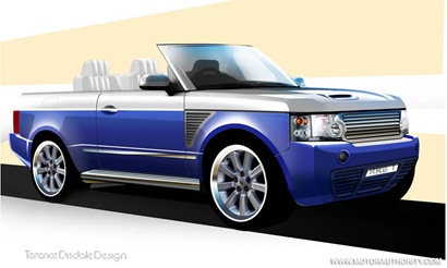 Range_Rover_Terrence_Disdale_01