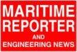 138_Web_MarineReporter_logo
