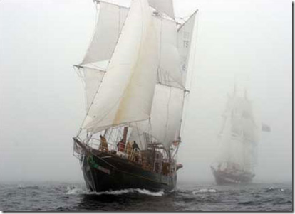 BBC - Devon - Places - Tall Ships Torbay gallery_1221592979123