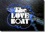 1-loveboat-logo(swf)