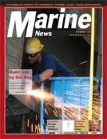 marinenews-nov-2008-cover