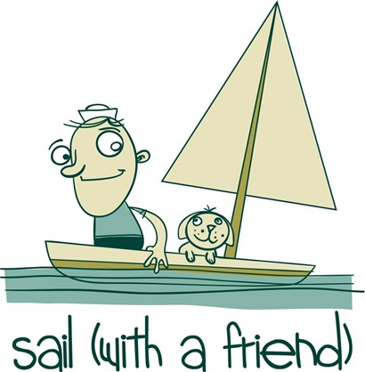 sail_withafriend