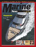 MarineNews Feb. 2009