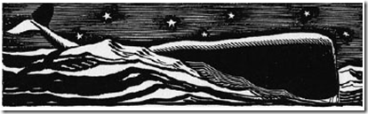 Logo illustration by Rockwell Kent copyright 2005 by the Plattsburgh State Art Museum.