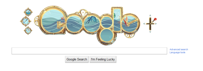 Tanks Google